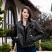 Whet-Blu-ZENA-WBL1587-Womens-Leather-Fashion-Jacket-Black-1