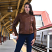 Whet-Blu-ZENA-WBL1587-Womens-Leather-Fashion-Jacket-Whiskey-1