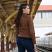 Whet-Blu-ZENA-WBL1587-Womens-Leather-Fashion-Jacket-Whiskey-2