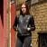 Whet-Blu-FAVORITE-WBL1025-Womens-Leather-Fashion-Jacket-Black-1