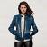 Whet-Blu-FAVORITE-WBL1025-Womens-Leather-Fashion-Jacket-Night-Blue-1