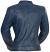 Whet-Blu-FAVORITE-WBL1025-Womens-Leather-Fashion-Jacket-Night-Blue-4