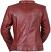 Whet-Blu-FAVORITE-WBL1025-Womens-Leather-Fashion-Jacket-Oxblood-2