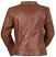 Whet-Blu-FAVORITE-WBL1025-Womens-Leather-Fashion-Jacket-Whiskey-3