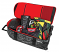 OGIO-RIG-9800-LE-Wheeled-Rolling-Luggage-Travel-Gear-Bag-SPECIAL-OPS-2