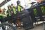 OGIO-RIG-9800-LE-Wheeled-Rolling-Luggage-Travel-Gear-Bag-BLACK-5