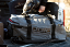 OGIO-RIG-9800-LE-Wheeled-Rolling-Luggage-Travel-Gear-Bag-DARK-STATIC-6