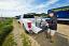 OGIO-RIG-9800-LE-Wheeled-Rolling-Luggage-Travel-Gear-Bag-DARK-STATIC-8