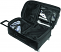 OGIO-ONU-29-CHECKED-Wheeled-Rolling-Luggage-Travel-Bag-Stealth-Black-2
