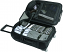 OGIO-ONU-22-CARRYON-Wheeled-Rolling-Luggage-Travel-Bag-Stealth-Black-2