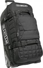 OGIO RIG 9800 LE - Wheeled Rolling Luggage Gear Bag