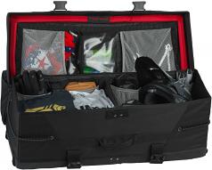 Ogio HONCHO - 3-Piece ATV Gear Case Set
