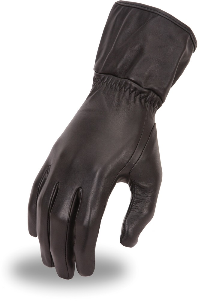 High Performance Cold Weather Insulated Gauntlet Glove
