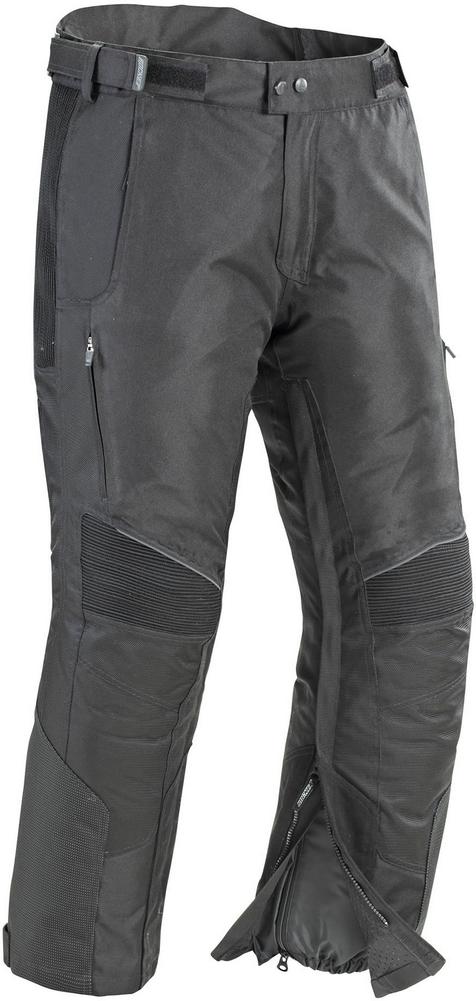 Joe Rocket Ballistic Ultra - Mens' Textile Motorcycle Pant