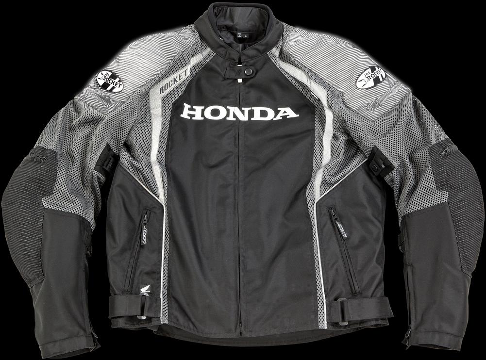 ... Joe Rocket Honda VFR Mens Textile Mesh Motorcycle  ...