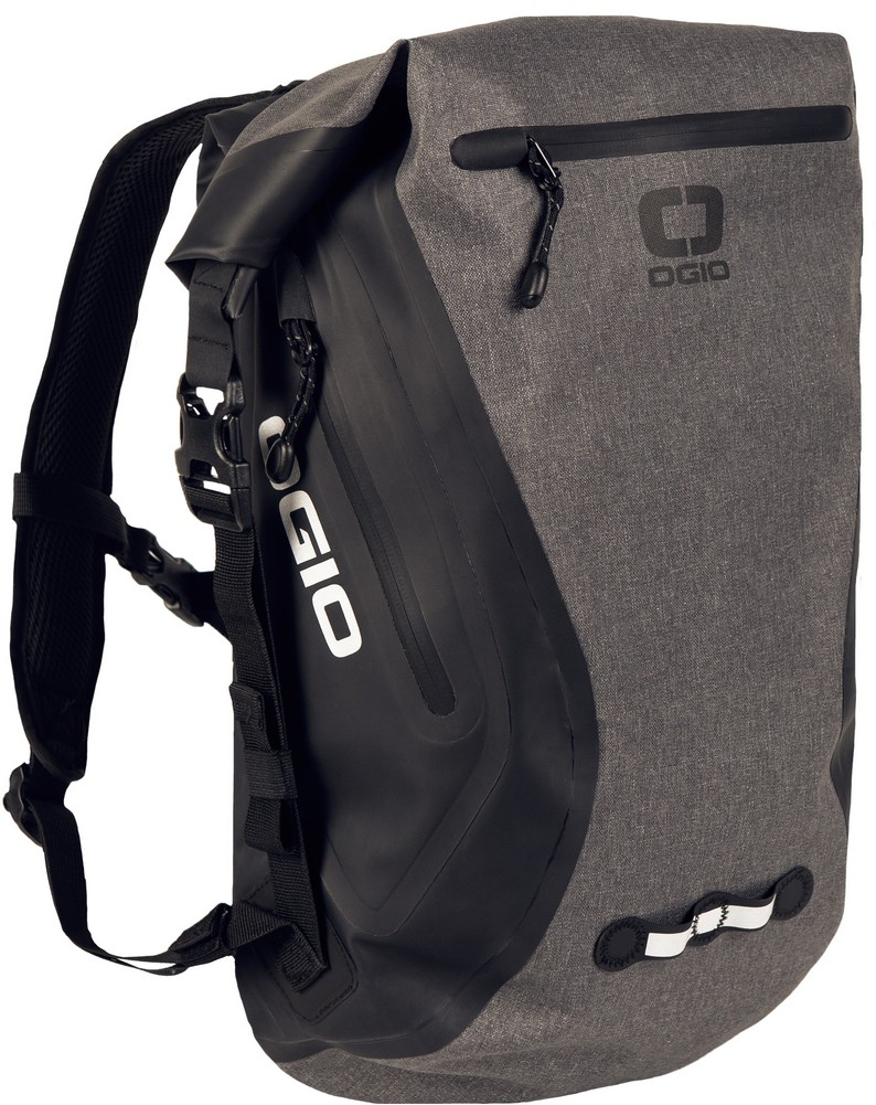 OGIO ALL ELEMENTS AERO-D - Laptop Backpack