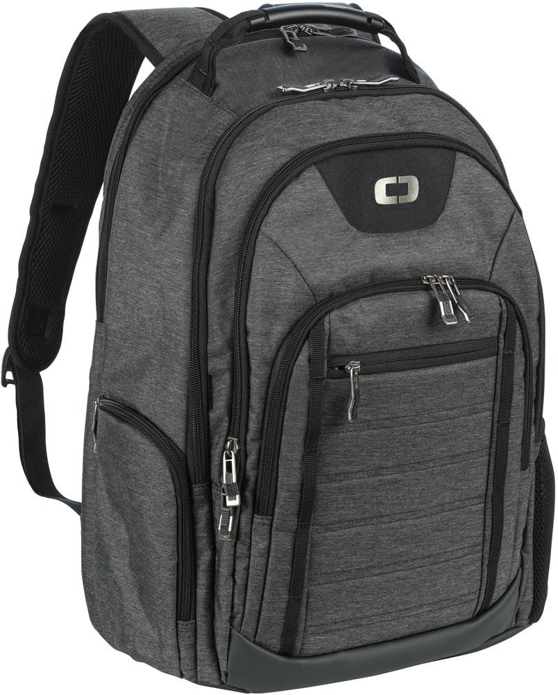 OGIO DRIFTER - Laptop Backpack
