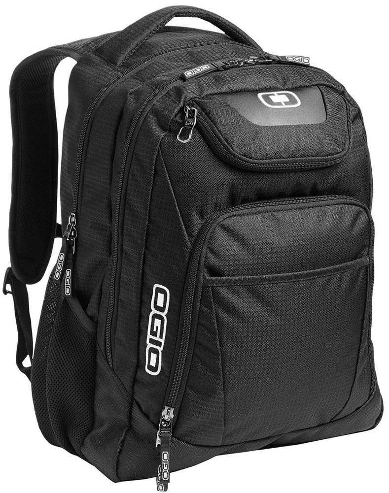 OGIO EXCELSIOR - Laptop Backpack