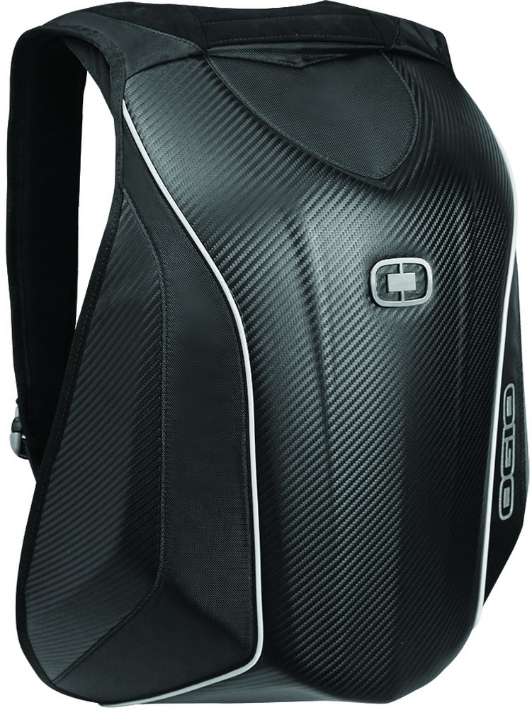 OGIO No Drag Mach-5 - Motorcycle Backpack