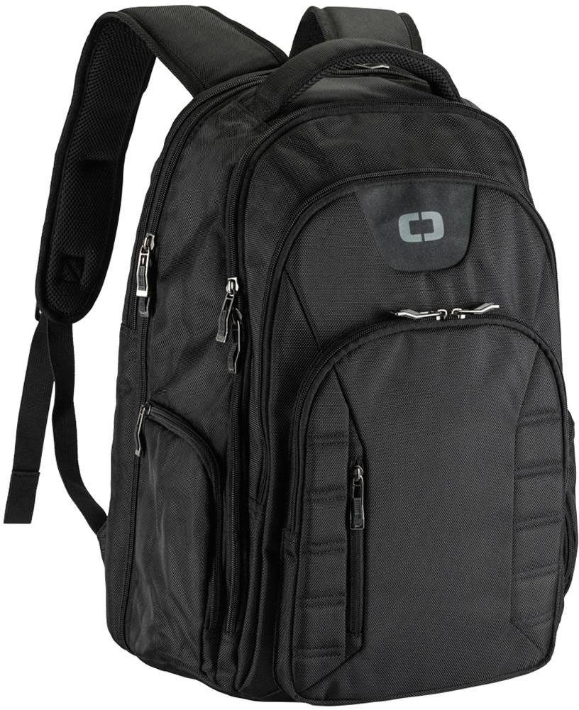 OGIO RALLY - Laptop Backpack