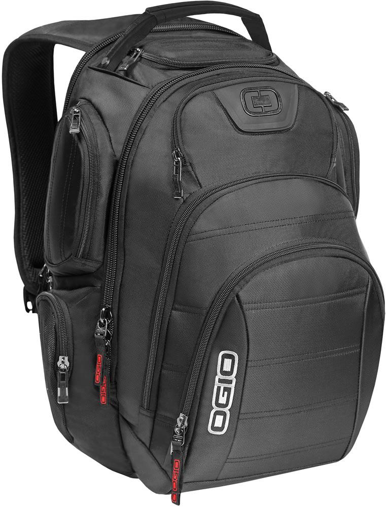 OGIO REV - Laptop Backpack
