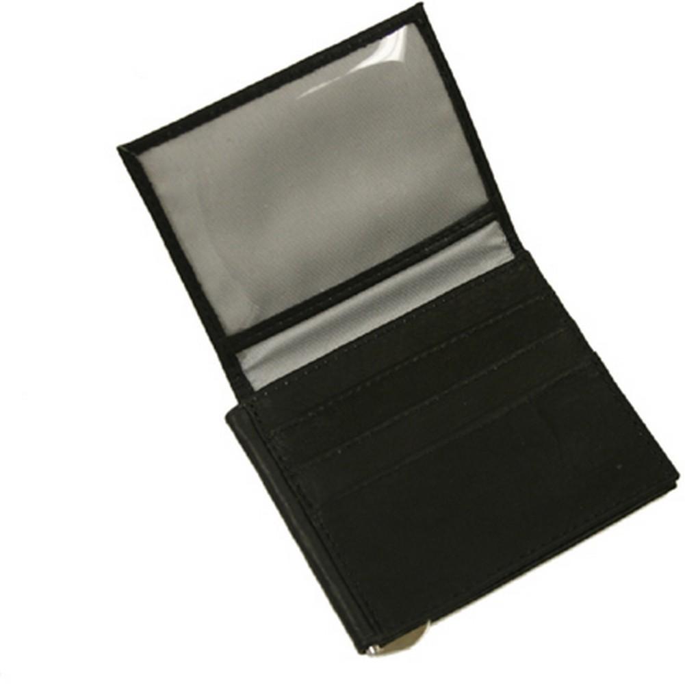 Mcklein N Series Element Laptop Backpack